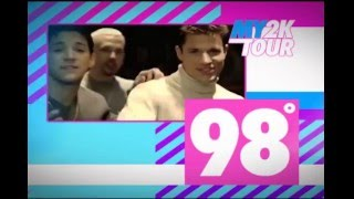 98 degrees is back coming to michigan 7 29 16
