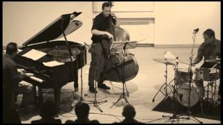 """Happy"" Wlosok/McGuirk/Riley Trio Live"