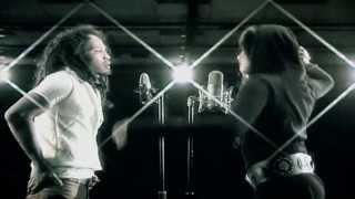 Download DEWIQ ft. IPANG - Bete