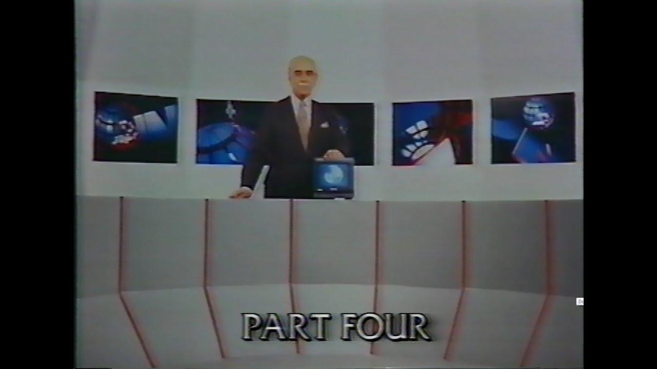 Resultado de imagem para Beyond Citizen Kane, 1993