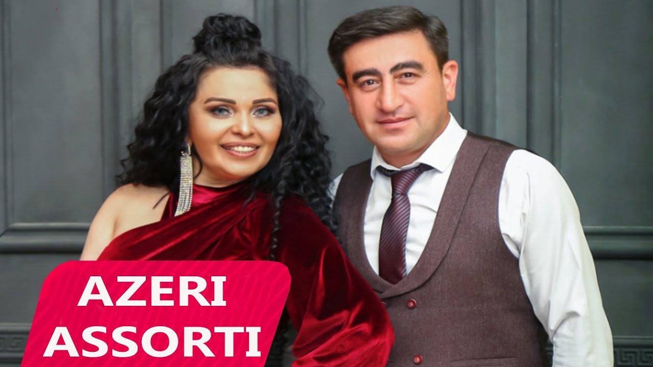 Vefa Allahverdiyeva feat. Mushfiq Aqayev - Dinle [OFFICIAL AUDIO]