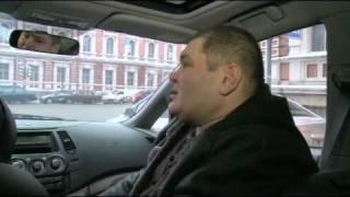 Песни запрещенные властью. 2010г.