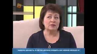видео Профессия риэлтора: Содержание и основные направления деятельности риэлтора в России