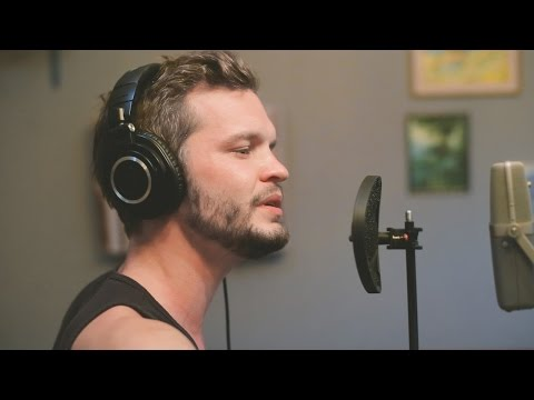 The Tallest Man On Earth - A Short Film About Dark Bird Is Home