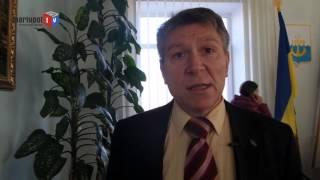 видео 12 ПРИЗНАКОВ ТОГО, ЧТО ВАШУ КВАРТИРУ ХОТЯТ ОГРАБИТЬ