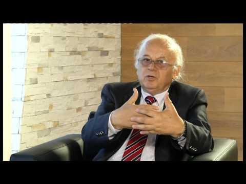 Intervista Ekskluzive / Myslym Pasha flet për Ora News për çështjen e kufirit detar me Greqinë