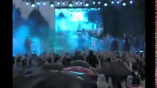 Смотреть клип Кукрыниксы - Мой Бог