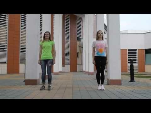 Танец живота :  : скачать видео