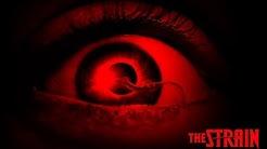 The Strain 1x01 Pilot Review (Night Zero) - Serienjunkies Podcast