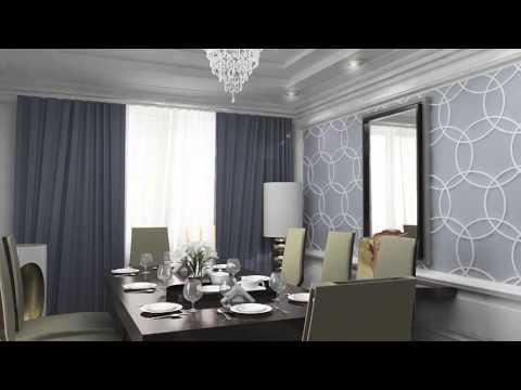 Amenajare interioara casa design interior casa stil for Dizain interior