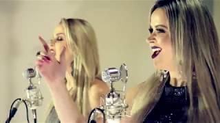 Baixar Simone & Simaria - Paga De Solteiro Feliz ft. Alok (Cover Paula e Pâmela)