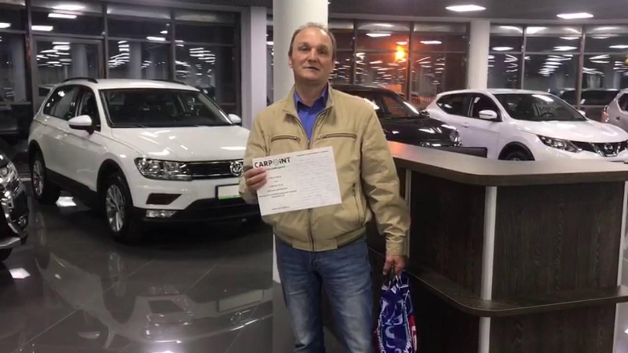 Купить автомобиль toyota новый или б/у 686 объявлений или дать объявление о продаже авто тойота выгодные цены и отзывы владельцев автомобилей тойота.