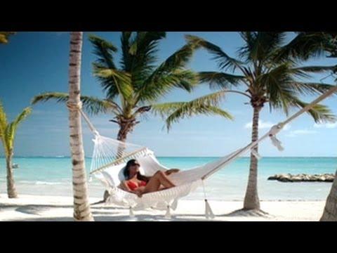 Scopri la Repubblica Dominicana