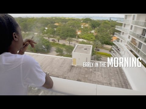 T.W.O - Early In The Morning (Official Music Video)