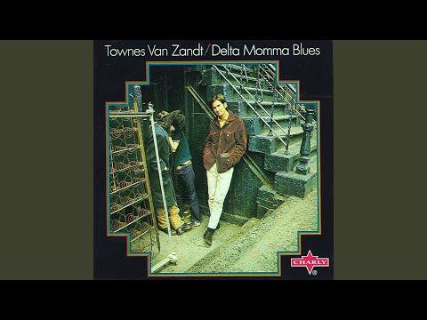 Delta Momma Blues - Original mp3