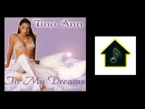 Tina Ann - In My Dreams (DezroK Lush Remix)