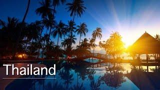 Таиланд. Пхукет. Отдых. Thailand. Phuket. Vacation.(Короткое видео об отдыхе в Таиланде нашей большой и веселой компанией! Моя страница Вк - http://vk.com/id8793180 Моя..., 2015-11-08T11:07:32.000Z)