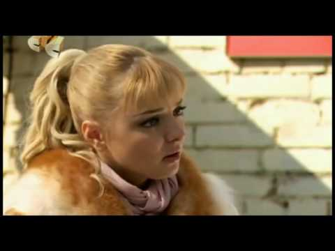 05 Dallas woman in fur coat from YouTube · Duration:  1 minutes 13 seconds