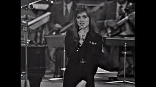 Zpíva Cela Rodina 1976 5. Díl