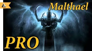 Download lagu Why the Pros Play Malthael MP3