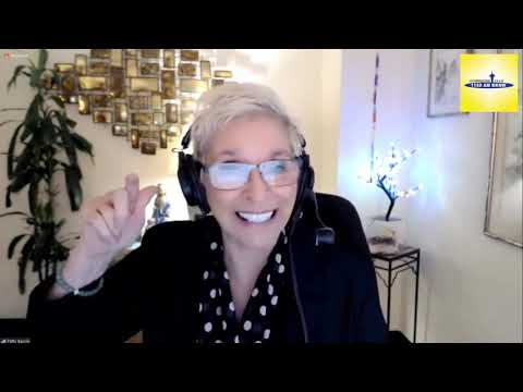 TTR Network - The Dr. Pat Show: Talk Radio to Thrive By!