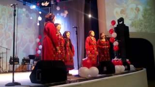Бабушки из Бураново новые песни