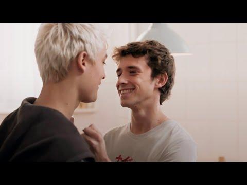 SKAM Belgium - WtFOCK Season 3 Episode 8: Clip 1 'Fun Couple.' [ ENGLISH SUBTITLES ]