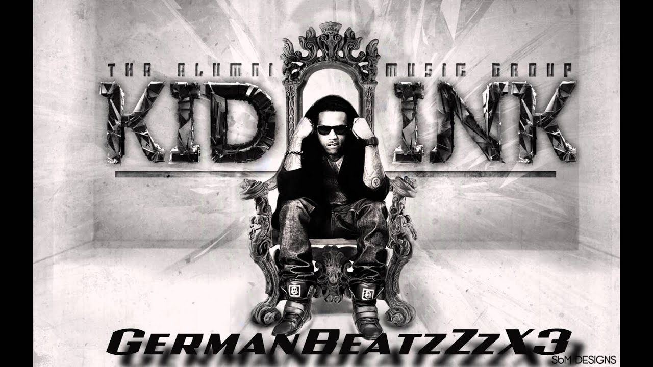 Kid Ink - Hell & Back [HD] MZHipHop - YouTube