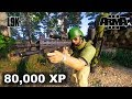 80 000 XP Arma 3 King Of The Hill V12 mp3
