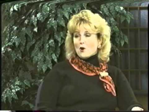 Jackie Vereen 02/11/05