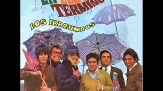 Los Iracundos - Casatschok