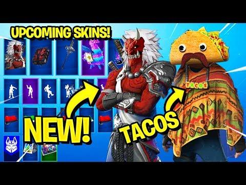 *new*-20-upcoming-fortnite-skins!-*concepts*-(season-8)