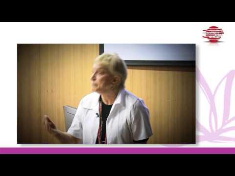 Demostración de Thermage CPT realizada por la Doctora Mercedes Silvestre (www.todoenbelleza.es)