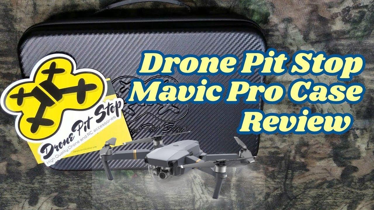 zero x sentinel drone review