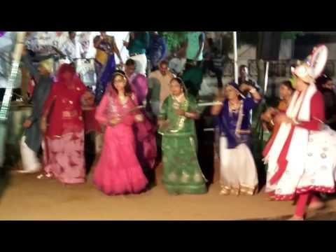 Veshbhusa Tulsinagar society Vijapur Gujarat