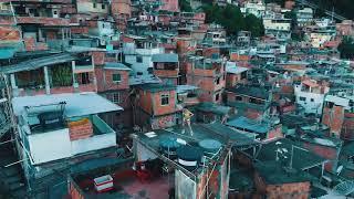 Mc Mirella-Parte DJ Gabriel do Borel (Cria de Favela)