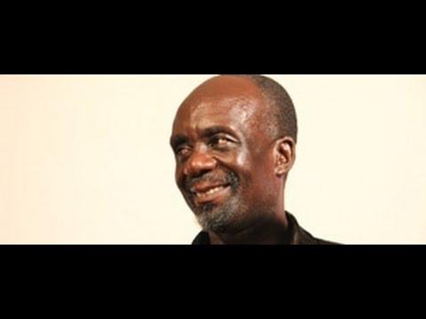 Hosiah Chipanga's son ventures into music - Makuhwa.co.zw