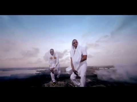 0 - Sean Tizzle ft. 9ice - Loke Loke Official Video + mp3/mp4 Download