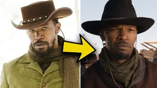 10 Actors You Didn't Know Played The Same Character In Different Movies