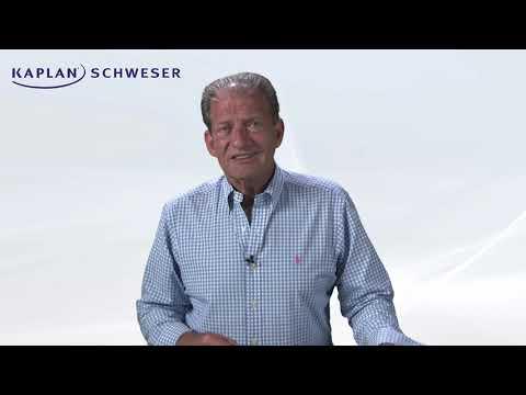 How To Pass The 2020 Level I CFA® Exam - Kaplan Schweser