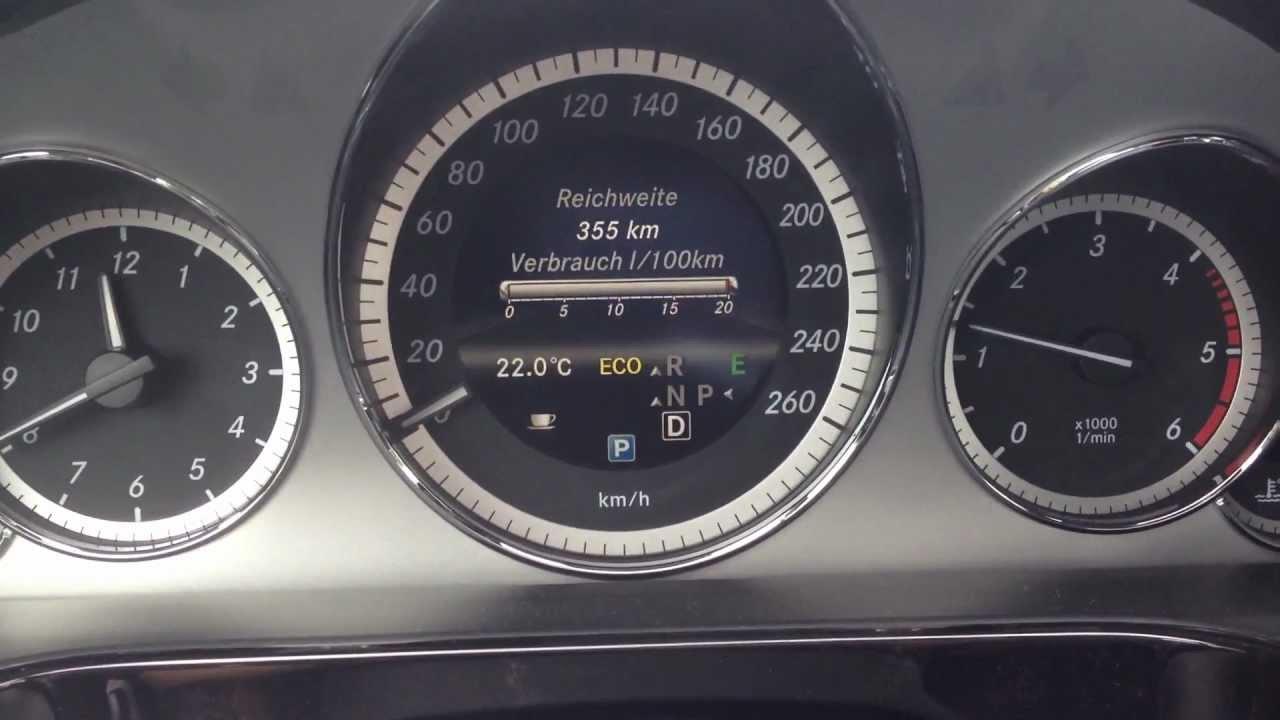 Mercedes Parktronic Inkl  Parkf U00fchrung Parkassist E Class