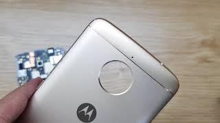Vỏ Máy Motorola Moto E4 Plus XT1770, Thay Vỏ Điện Thoại Motorola Moto E4 Plus XT1770 Lấy Ngay Gía Tố