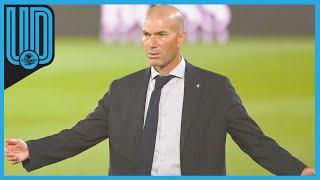 El equipo de Zinedine Zidane visita a la Real Sociedad en su primer partido de la temporada