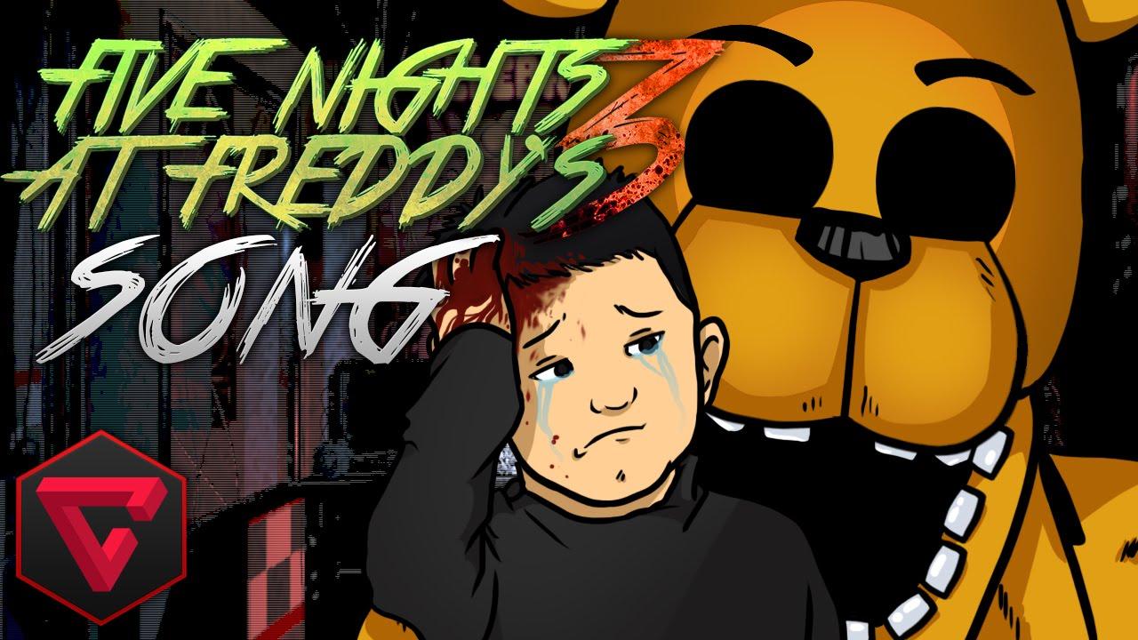The Living Tombstone – Five Nights at Freddy's Song. На музыкальном портале Зайцев.нет Вы можете бесплатно слушать онлайн  песню «Five Nights at Freddy's Song» (The Living Tombstone) в формате mp3.