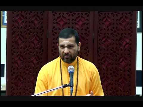 Bhagavad Gita Chapter 7Part 34Stanza 15