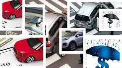 Cheap Car Insurance Quotes for Convicted Drivers