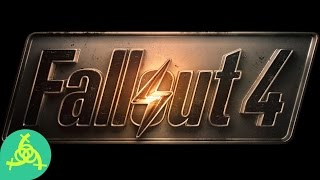 fallout 4 60 arcjet systems