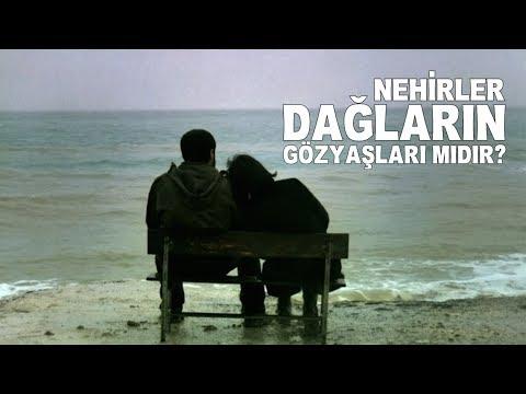 Kayıp Özgürlük Film Müziği / Erdoğan Emir - Tew Veyvıke