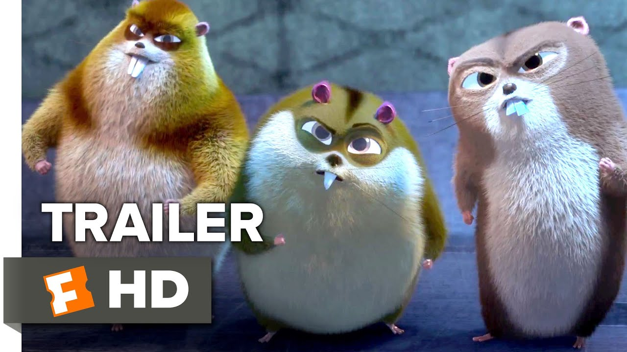 norm of the north full movie in hindi