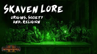 total-war-warhammer-skaven-lore-society-religion-and-origins